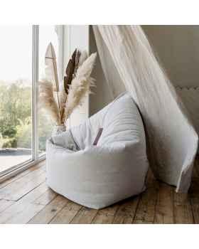 Кресло LP1 home