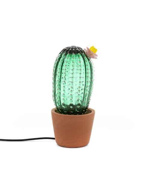 Настольная лампа Desert Sunrise_3