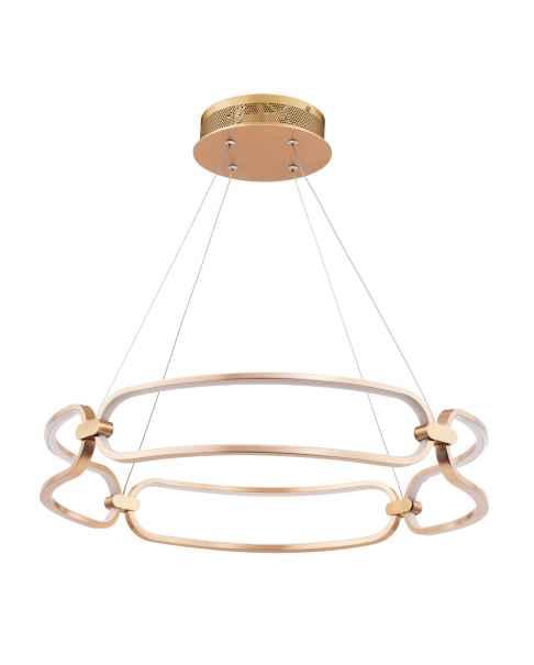 Подвесной светильник Chain