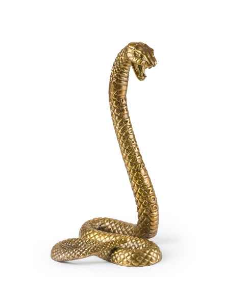 Декор Wunderkrammer Snake