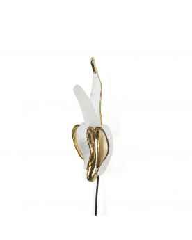 Подвесной светильник Banana Lamp Applique