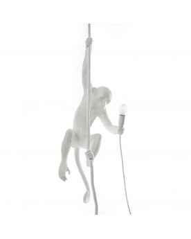 Подвесной светильник The Monkey