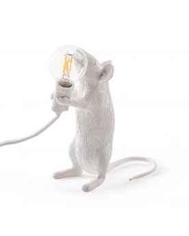 Настольная лампа Mouse Lamp Standing