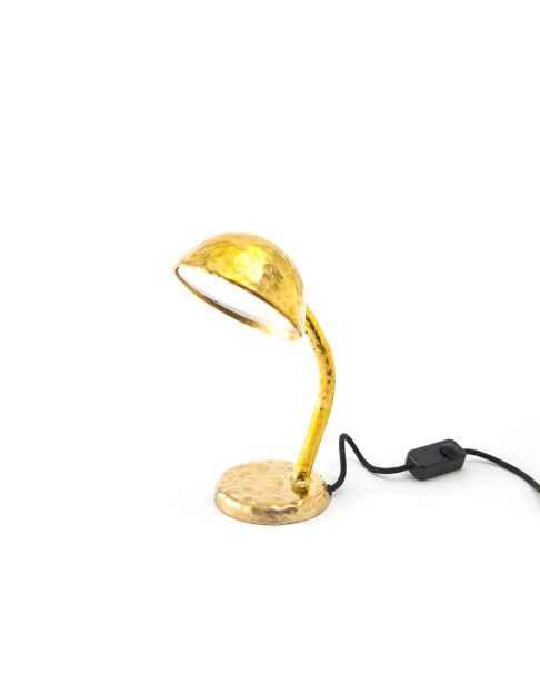 Настольная лампа Fingers Table Lamp