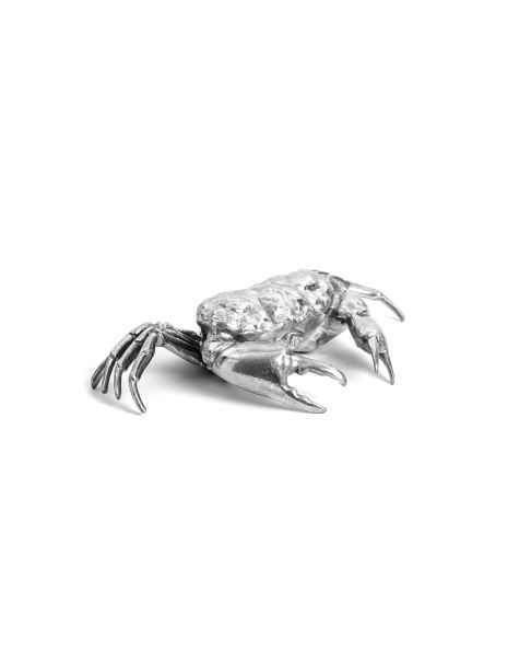 Декор Wunderkammer Crab