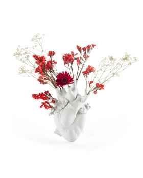 Декор Love in Bloom Vase