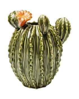 Ваза Texas Kaktus Flower 23cm