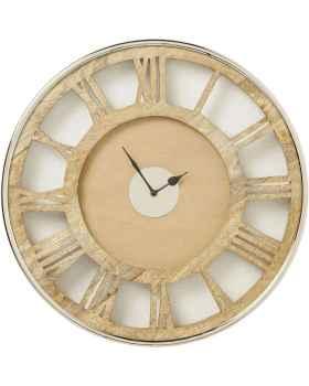 Настенные часы Ranger Ø62cm