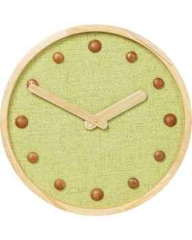 Настенные часы Arizona Green 42cm