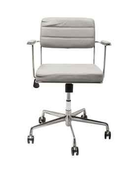 Офисное кресло Dottore Grey