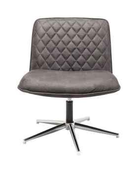 Вращающееся кресло Hank