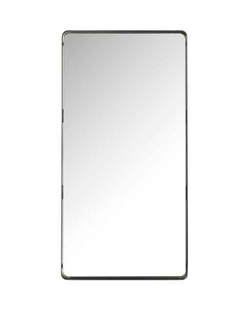 Настенное зеркало Shadow Soft 120x60cm