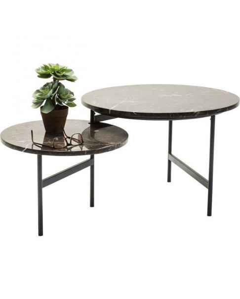 Столик Monocle 110x60cm