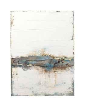 Картина Abstract Stroke One 120x90cm