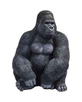 Деко фигура Gorilla XL
