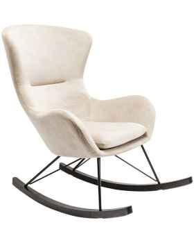 Кресло-качалка Oslo