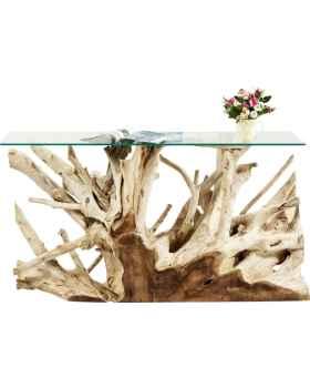 Консоль Roots 150x40cm