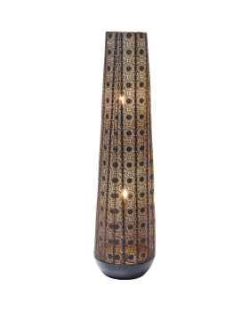 Торшер Sultan Cone 120cm
