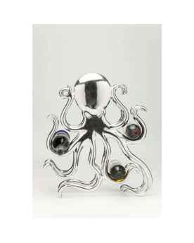 Держатель бутылок Octopusy