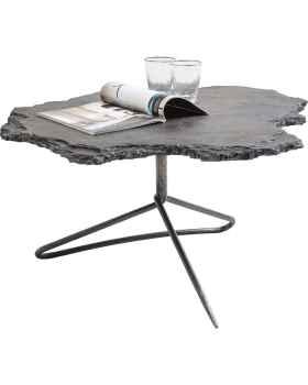 Журнальный столик Vulcano