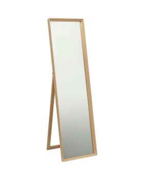 Напольное зеркало Montreal 160x40cm