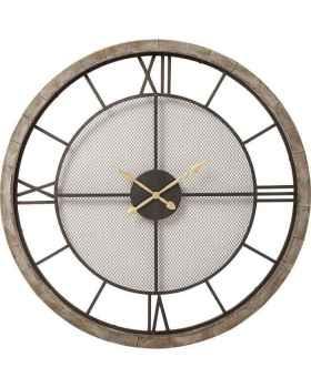 Настенные часы Village Ø121cm