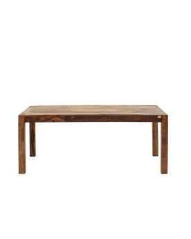 Стол Authentico Table 140x80cm