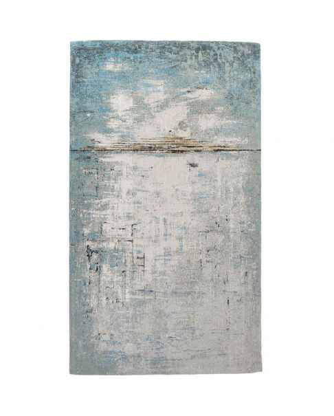 Ковер Abstract Light Blue 240x170cm