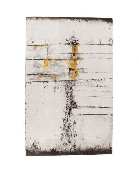 Ковер Abstract Grey Line 240x170cm