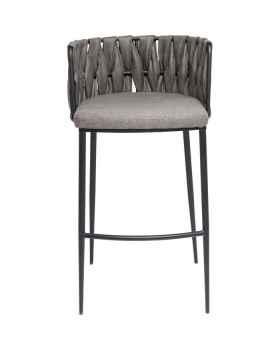 Барный стул Cheerio