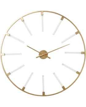 Настенные часы Visible Sticks Ø92cm
