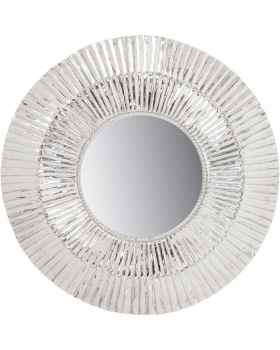 Настенное зеркало Mercury XXL Ø115cm