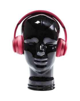 Подставка для наушников Headphone Mount Black