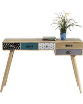 Письменный стол Capri
