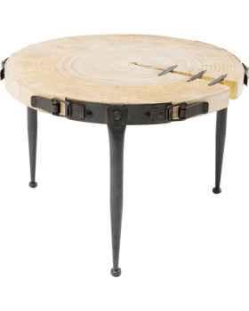 Приставной столик Bosco 35cm