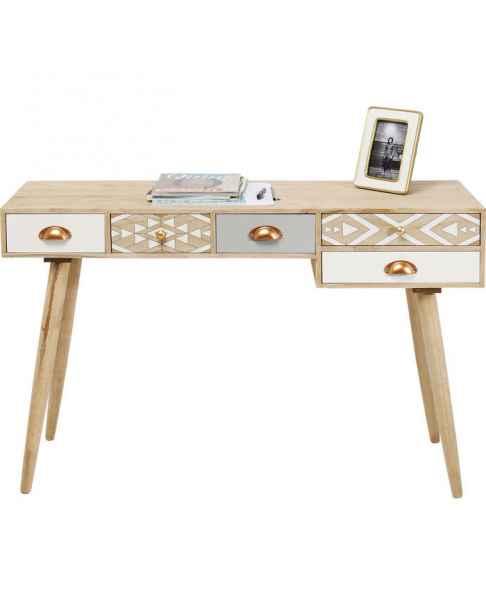 Письменный стол Oase