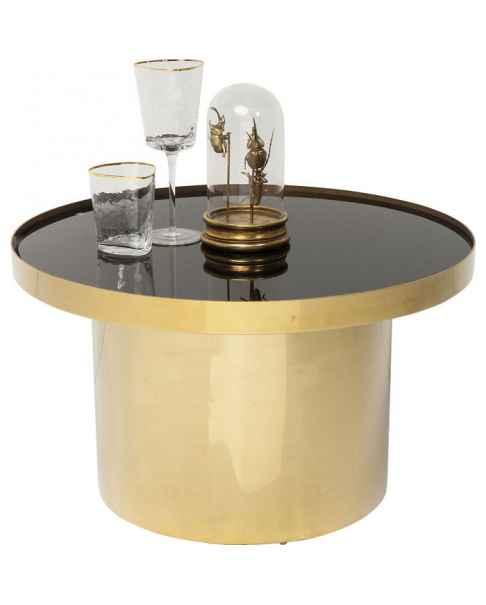 Кофейный столик Rimini Ø60cm