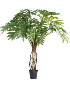 Декоративное растение Big Monstera 175cm