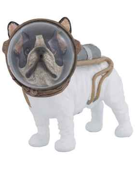 Статуэтка Space Dog 21cm