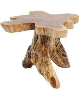 Приставной столик Tree Ø63cm