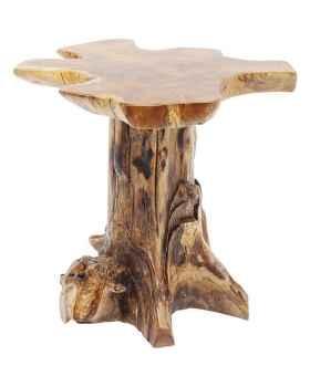 Приставной столик Tree Ø58cm