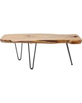 Кофейный столик Aspen 106x41cm