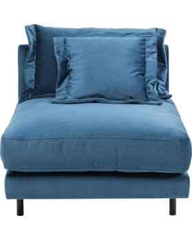 Центральный элемент Lullaby Bluegreen