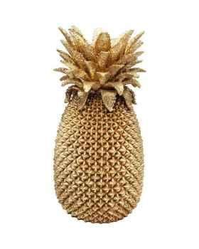 Ваза Pineapple 50cm