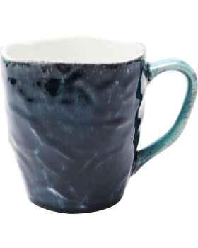 Чашка Mustique
