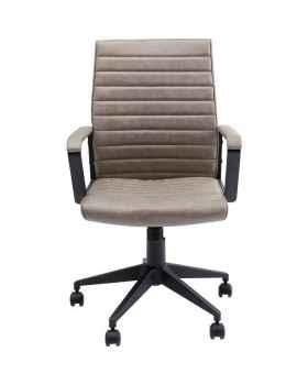 Офисное кресло Labora Pebble