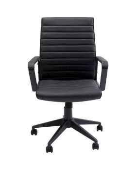 Офисное кресло Labora Black