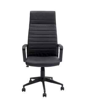 Офисное кресло Labora High Black