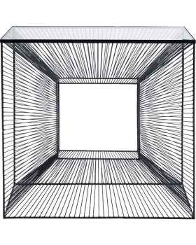 Консольный столик Dimension