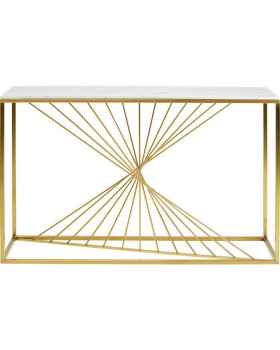 Консольный столик Art Marble 142cm